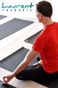 posture5